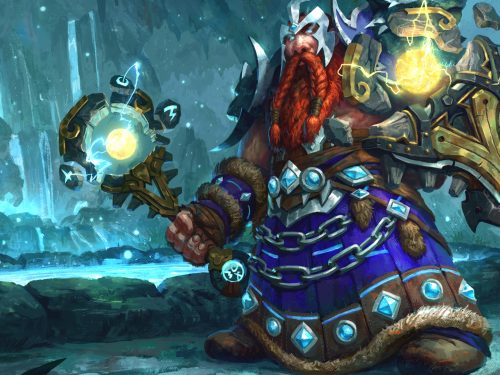 Vanilla Guides – Page 2 – Vanilla WoW Addons for 1 12 1